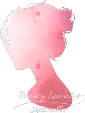 Antonella Beauty Specialist